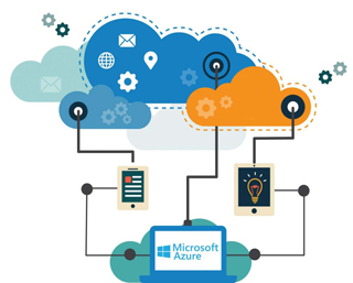 Infographics: StoneFly partners with Microsoft and Veeam for state of the art Cloud Services 3