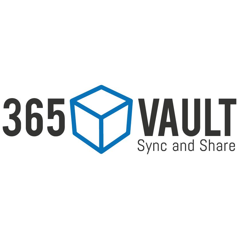 365Vault 1