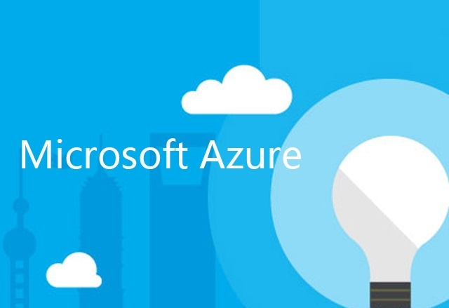 Ensuring business continuity by Veeam recovery to Microsoft Azure 78