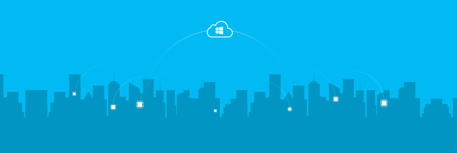 What is Microsoft Azure Cloud Storage