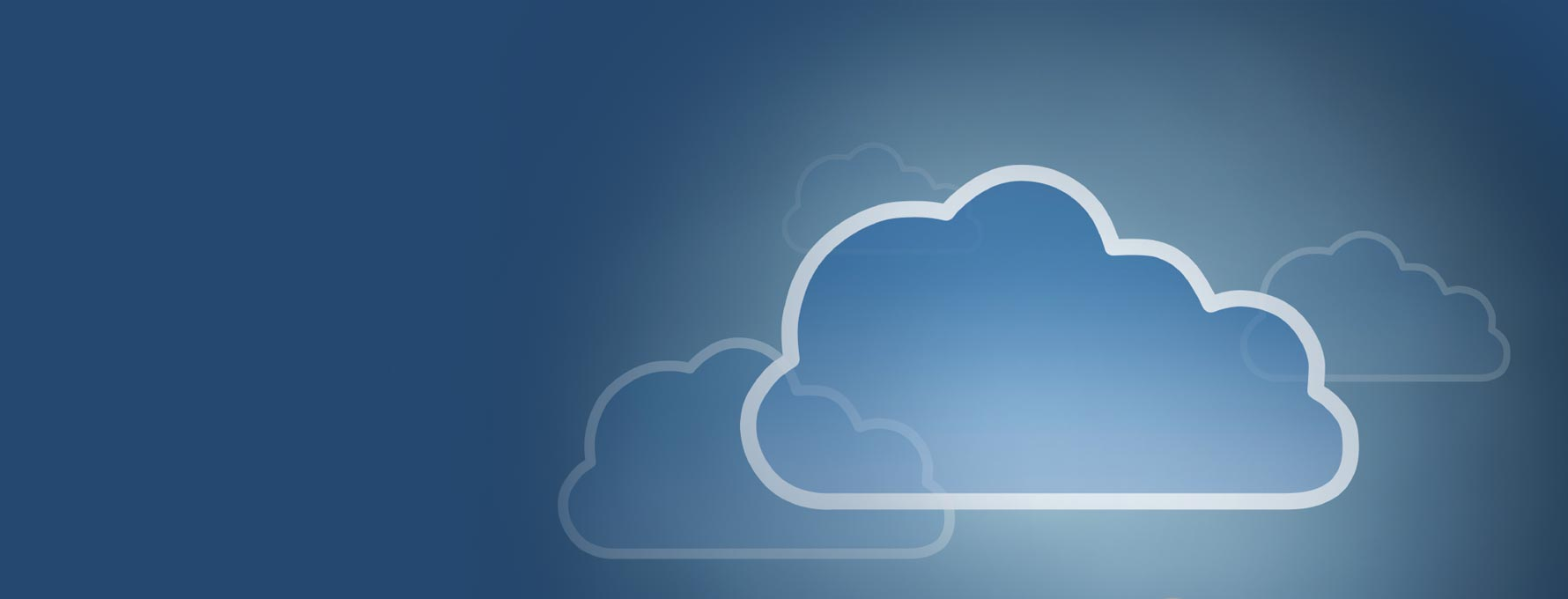 Microsoft Azure cloud and StoneFly Cloud Storage