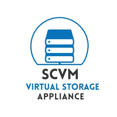 SCVM (Copy) 1