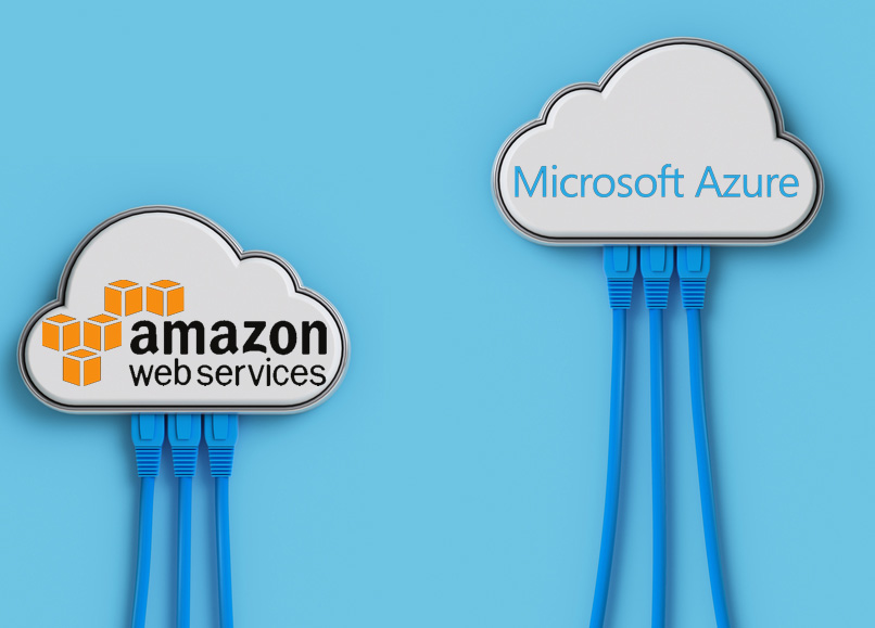 A Comparison between AWS S3 Infrequent Access and Azure Cool Blob Storage