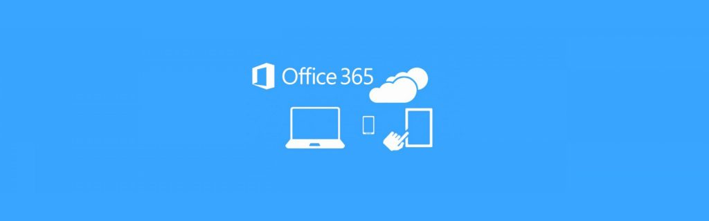 StoneFly and Veeam Backup Solution for Office 365 in Cloud or on-premises
