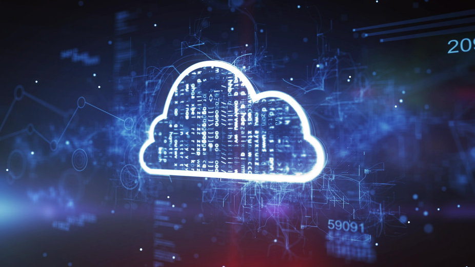 What you should know before moving Disaster Recovery to the cloud