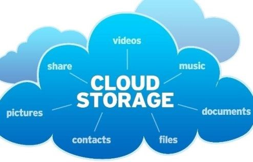 Why Storage Companies Are Partnering with StoneFly for Cloud Storage 2