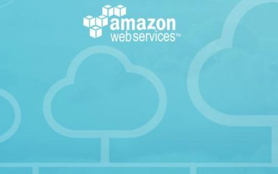 Veeam Cloud Connect in Amazon AWS: Services of the Cloud