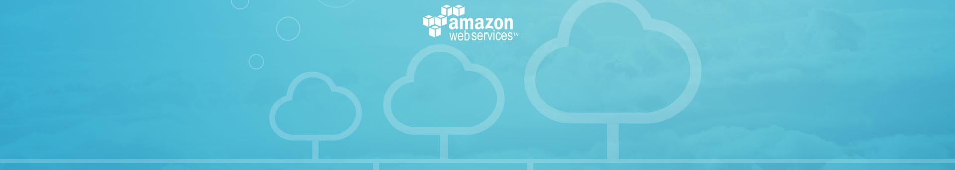Veeam Cloud Connect in Amazon AWS: Services of the Cloud 137