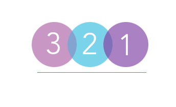 Maximize your Data Protection with the 3-2-1 Backup Rule 123