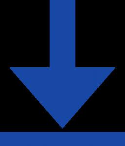 Logomakr_5Ab323