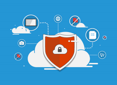 How Cloud Storage Helps in Providing Greater Cyber Security 2