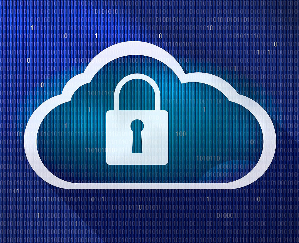 Microsoft Azure Cloud Security for Enterprise Data and Applications