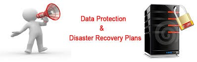 Backup and Disaster Recovery Made Easy with the StoneFly DR365 Appliance 2