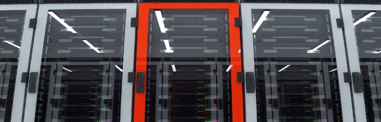 Enterprise NAS Storage Solution for Big Data Storage Challenges