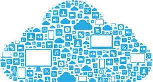 The Role of Cloud Computing in the Internet of Things 2