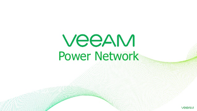 Integrating Veeam PN for Microsoft Azure with StoneFly's Enterprise Level Services