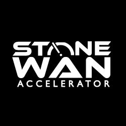 StoneWAN 1