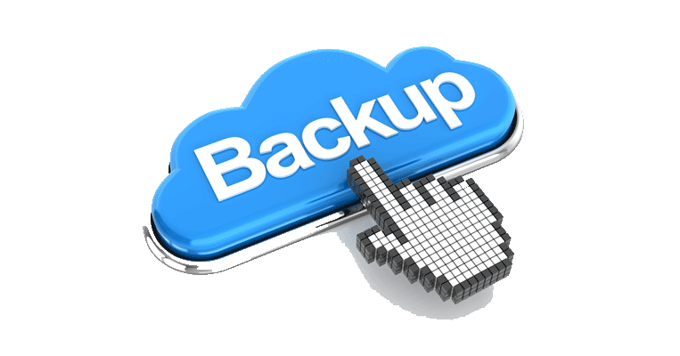 StoneFly CDR365: Innovative and Cost Effective Backup Solution for SMEs 93