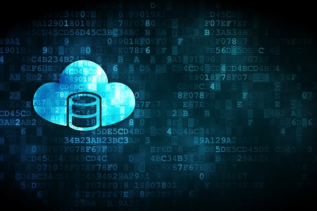 How The Cloud Solves Data Storage Challenges 95