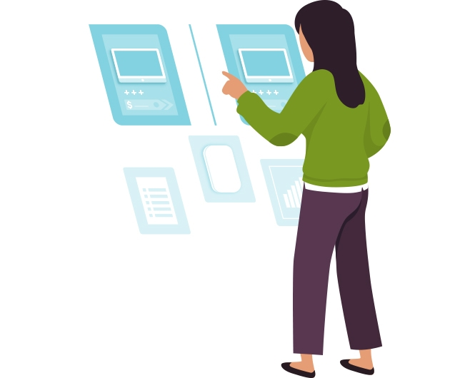 Cloud archiving