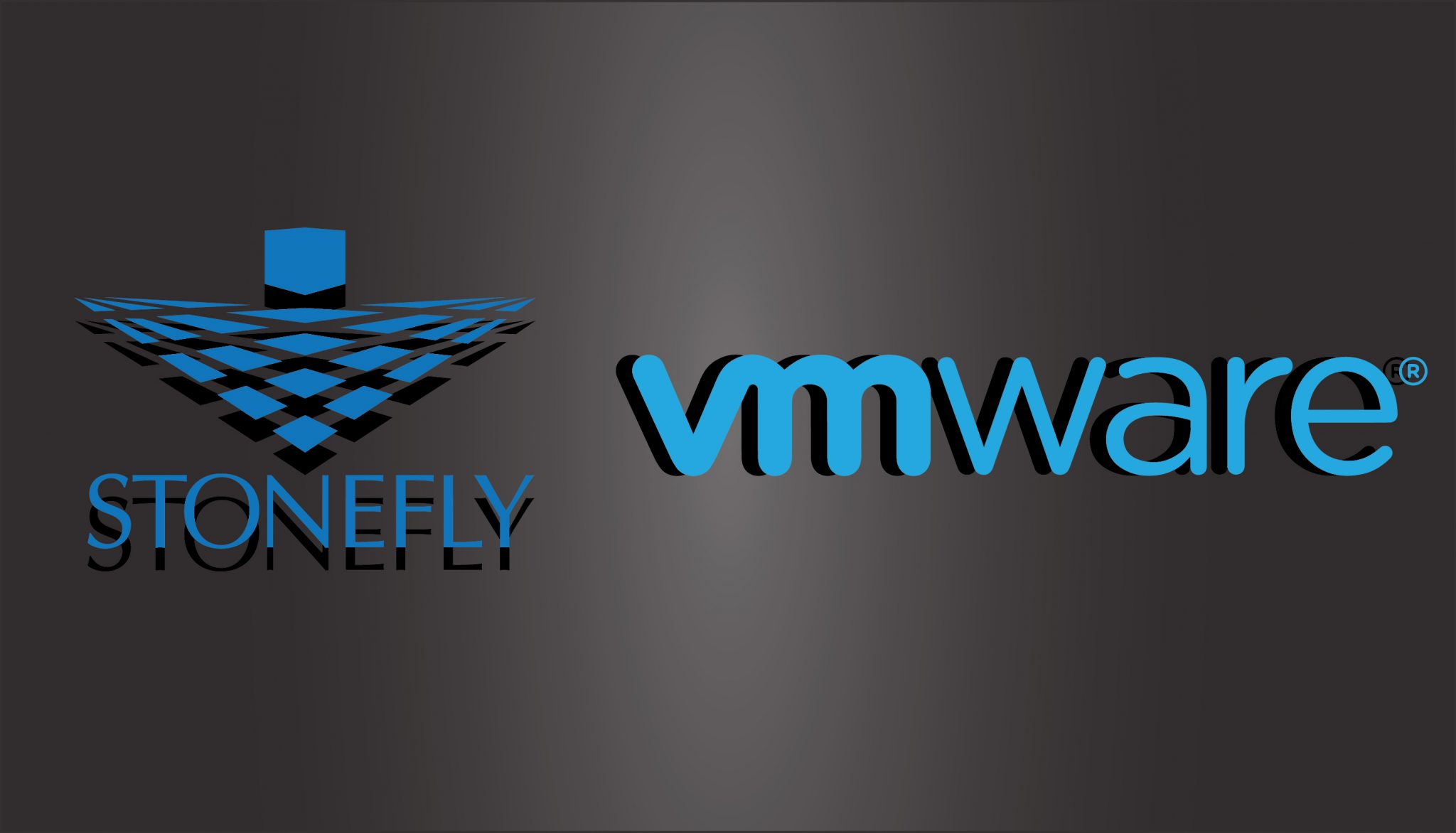 How to deploy software defined Virtual Machine (SCVM) on VMWare ESXi? 77