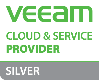 Full-featured Veeam Ready Backup Solution for Nutanix 2