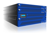 Trade-in your old Dell, HP, EMC, NetApp Zerto appliance for up to $15K 2