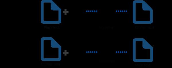 Data Encryption Essential for Data Storage 1