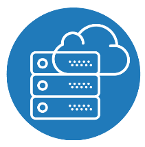 CDR365 Disaster Recovery cloud 17