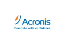Acronis-logo-CBABC390F5-seeklogo