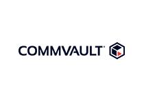 Commvault-v2