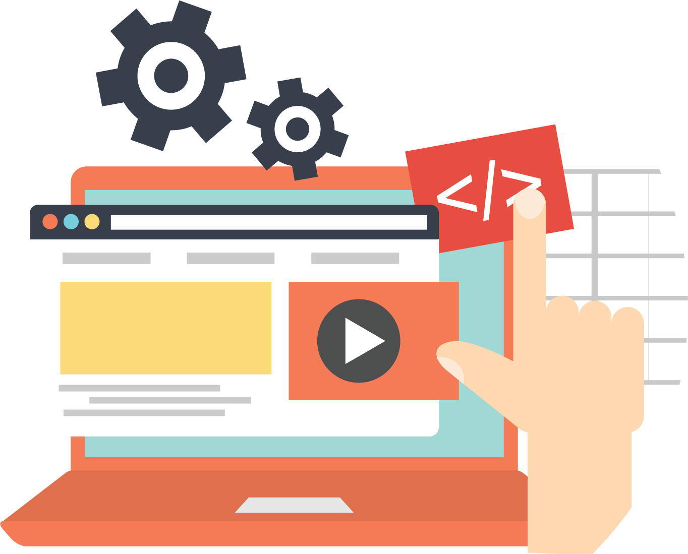 media data Archiving