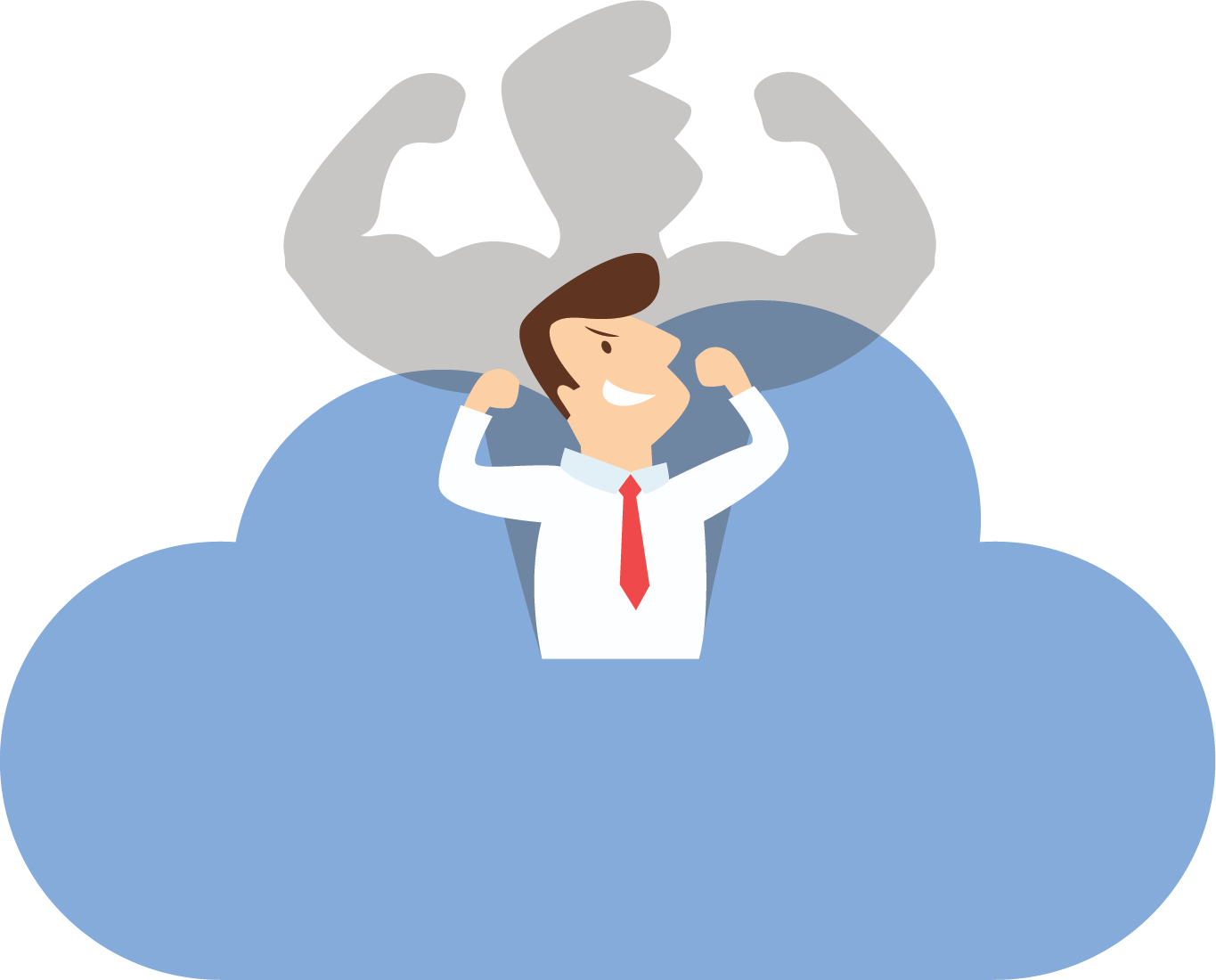 StoneFly Archive Cloud Storage