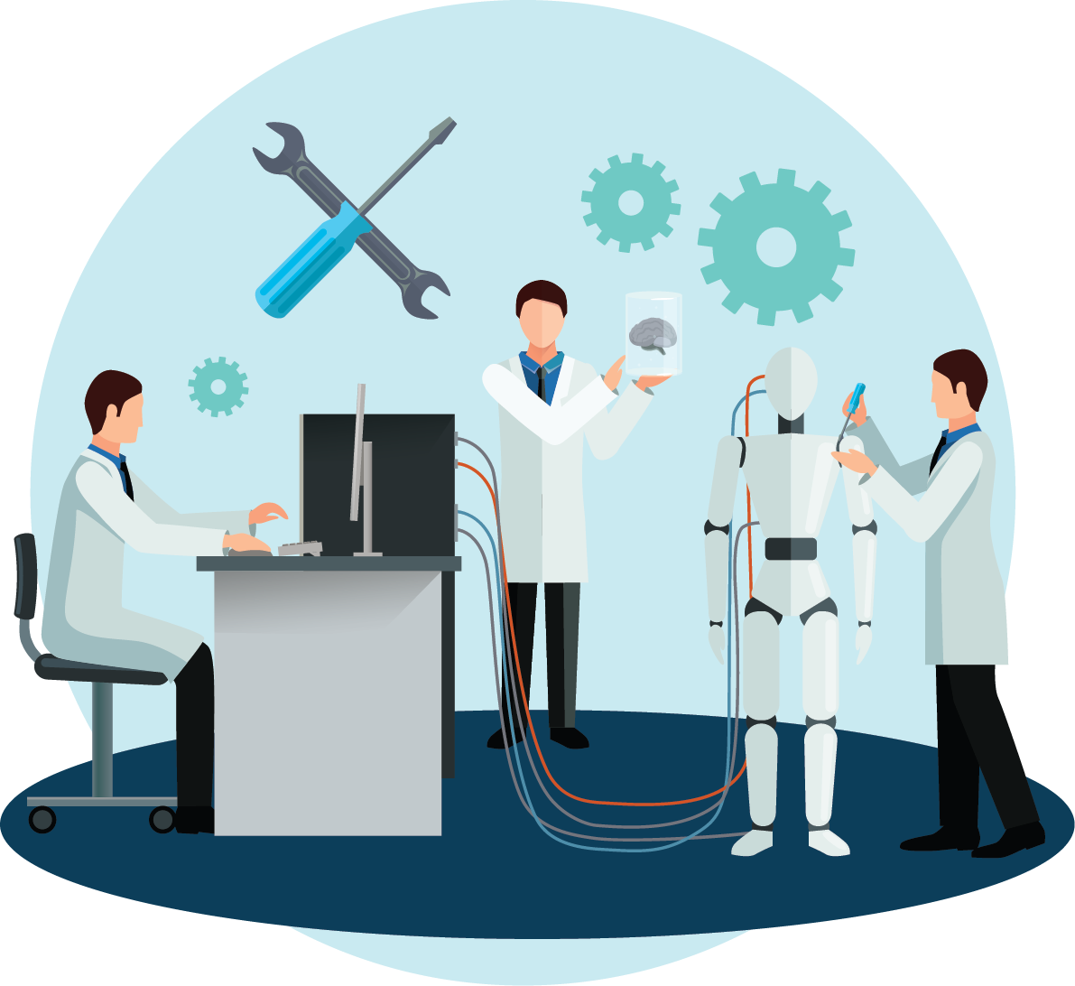 cloud archive Storage