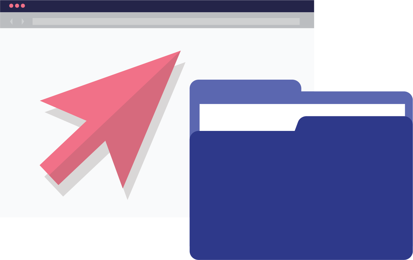 Email Archiving Services