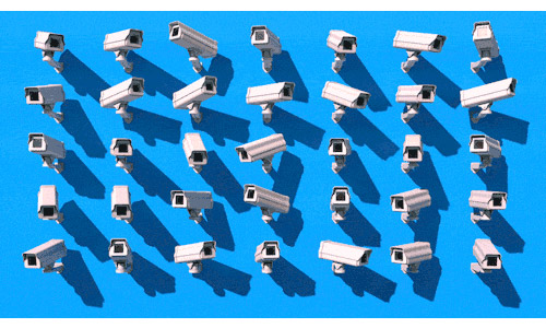 video storage archiving