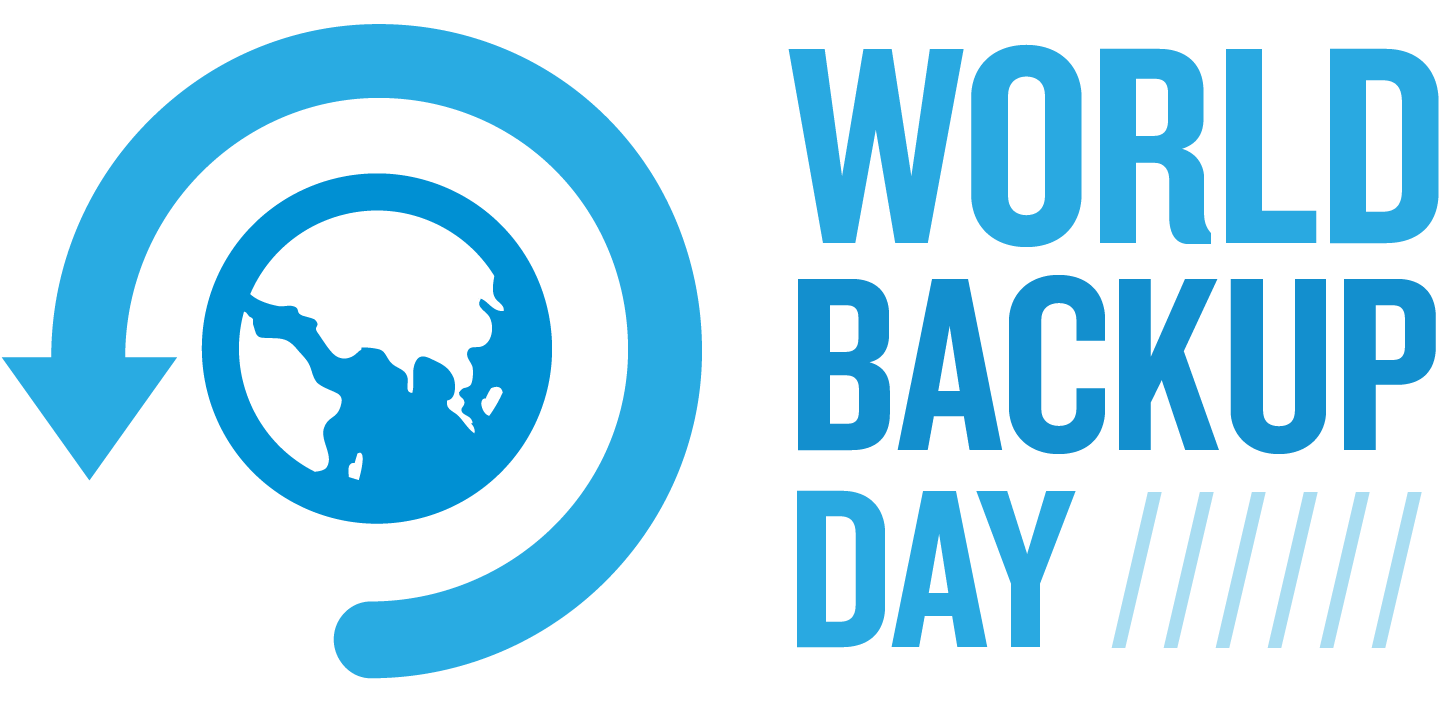 StoneFly Celebrates World Backup Day 2019 with a Big Sale