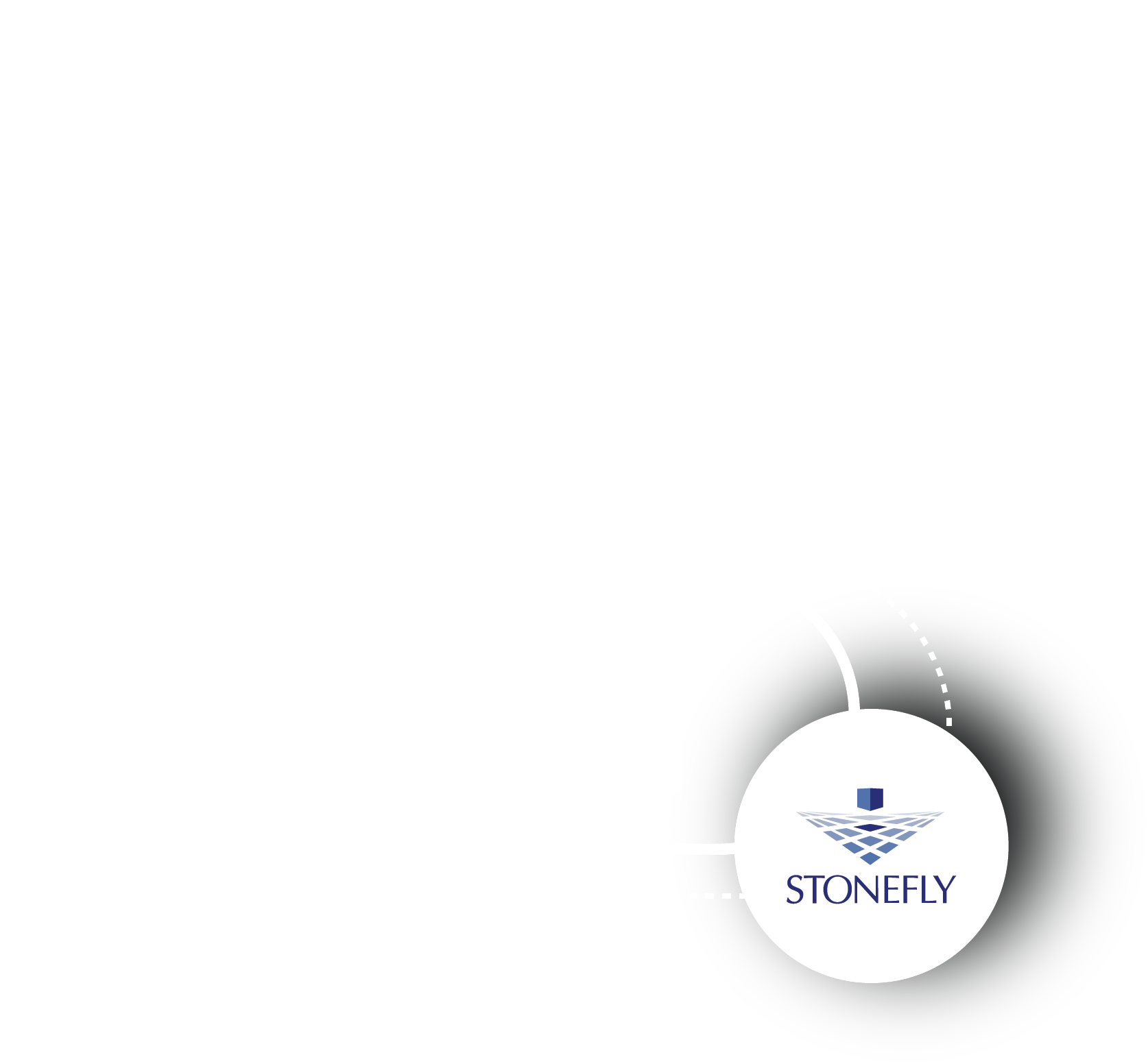 Cloud Storage for Microsoft Azure