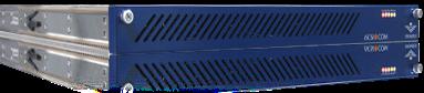 Data Center Hardware Overview: Disaggregated HA Appliances 3