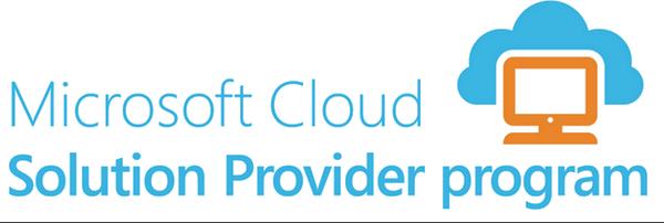 Cloud Enabled Nas storage