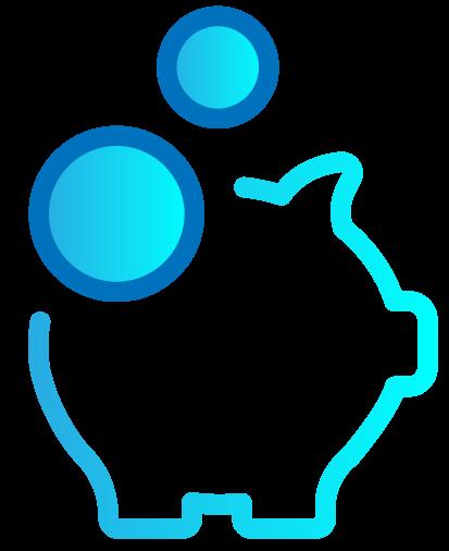 StoneFly Migrate - Blockchain Powered NAS Migration SaaS 4