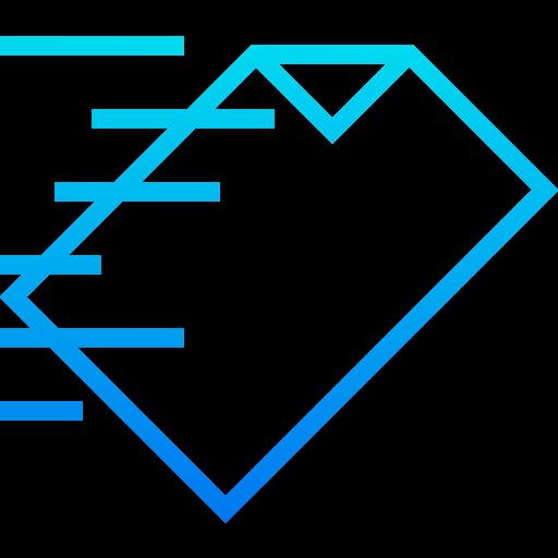 StoneFly Migrate - Blockchain Powered NAS Migration SaaS 3