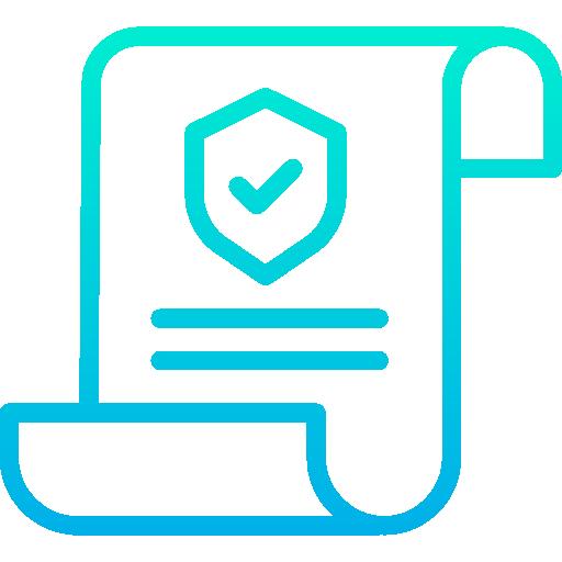 StoneFly Migrate - Blockchain Powered NAS Migration SaaS 5