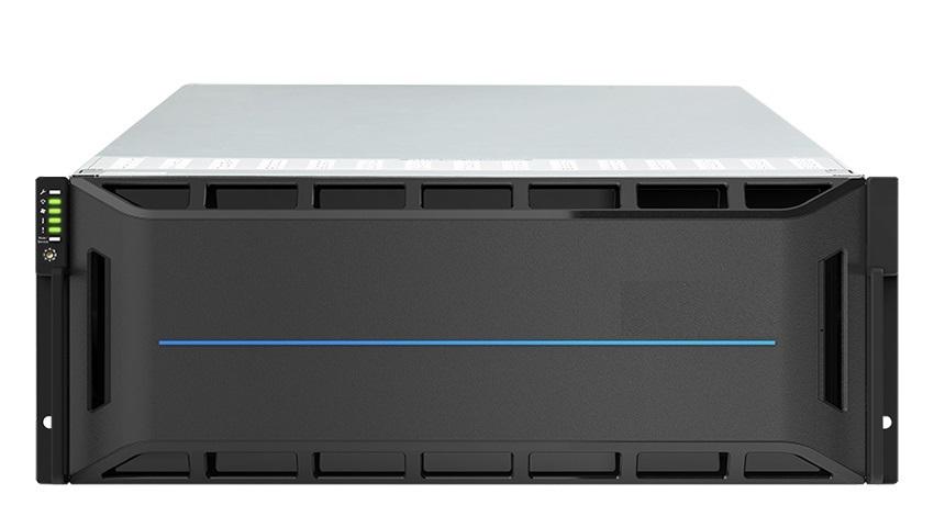 Data Center Hardware Overview: Disaggregated HA Appliances 6