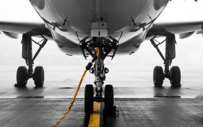 VMware & StoneFly Solve Infrastructure Challenges for Airline