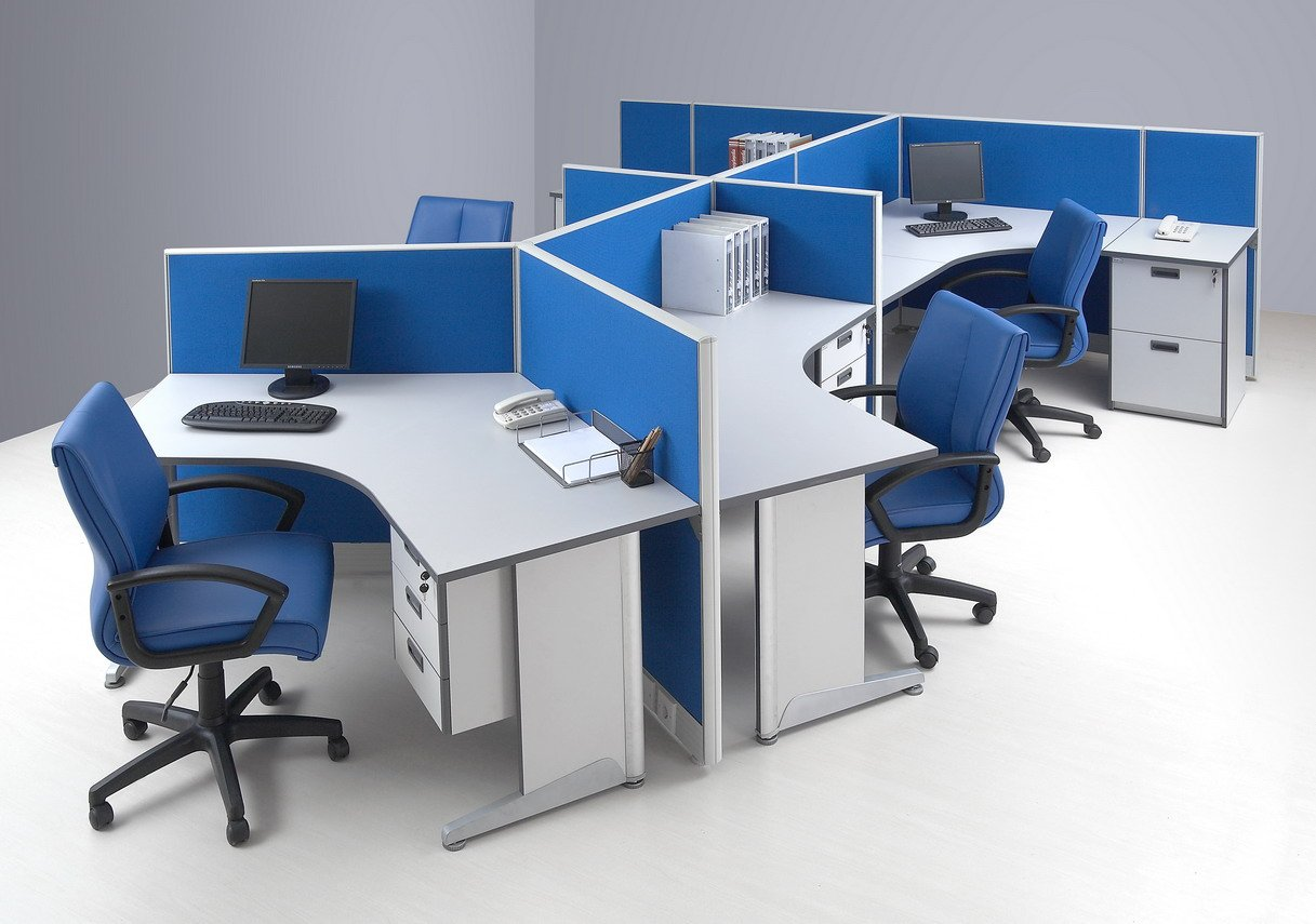 Clients and Video Workstations 1