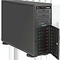 IP Video Surveillance 8