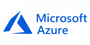 Sell backup to Azure