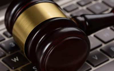 StoneFly & AWS Help Archive Years' Worth of Data for Law Firm
