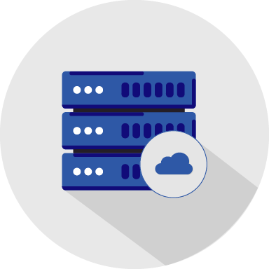 StoneFly Windows Server Plus